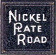 Nickle Plate Road